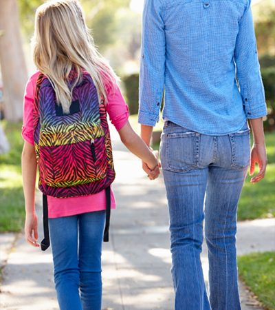 Connecting After School: The Questions You Should Be Asking