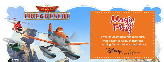 Getting Ready for Planes: Fire and Rescue with Kohl's #sponsored