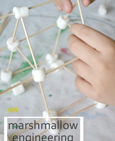 Marshmallow Engineering