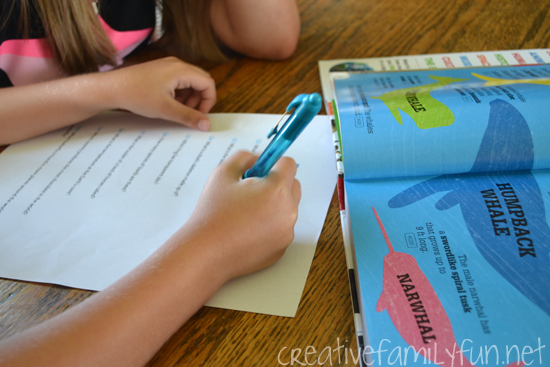 Free elementary homework sheets || SPECIALIZATIONPUBLICATION.TK