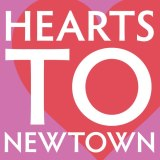 Hearts to Newtown Project