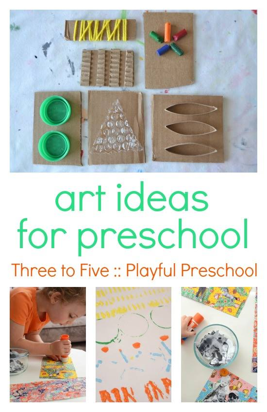 https://www.creativefamilyfun.net/2014/05/three-to-five-playful-preschool.html