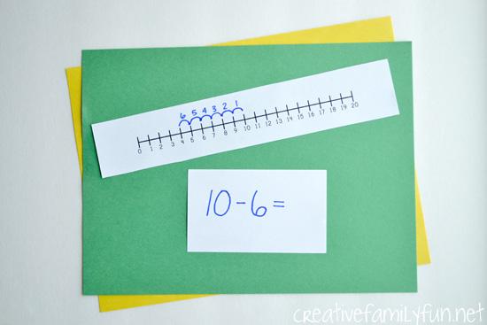Homework help line number