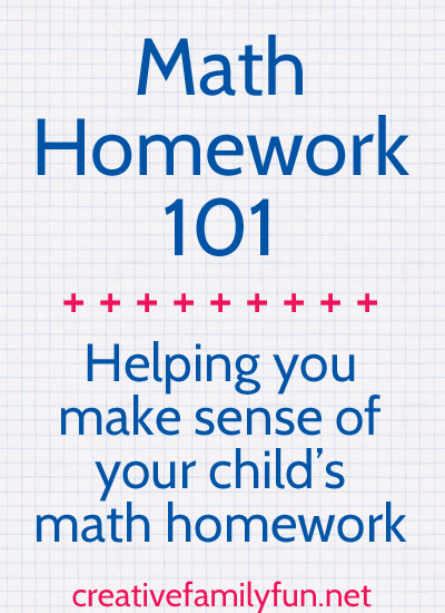 math homework Free elementary, middle and high school teacher resources, including puzzlemaker, student games and activities and lesson plans.