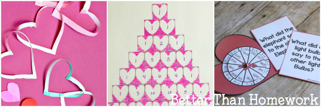 B B C C Aad D Bcf moreover Vday Printable Image in addition C E Eb Aa Ff D C Cce moreover Candy Heart Header likewise Engineering Bkids X. on valentine themed math activities measuring candy hearts