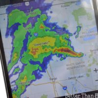 5 Fun Ways to Learn With a Daily Weather Report