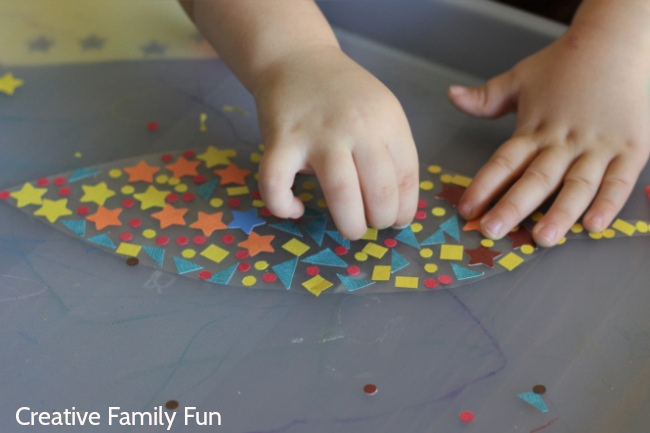 preschool archives creative family fun