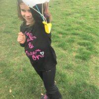 PEEPS Parachute STEM Challenge