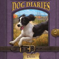 Dog Diaries #5: Dash